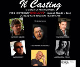 locandina_casting
