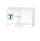 carouselImage_businessCards.13722535 copia