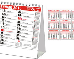 Calendario_da_sc_533c31b099b1c