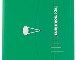 -opt-BGE_NORWOOD-imagenes-fotosweb-imprint-14014-6000
