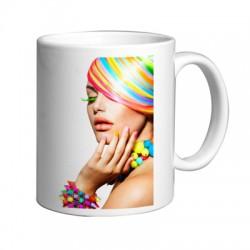 tazza-bianca-in-ceramica