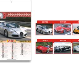 Auto_sportive_533c101bbc73e (1)