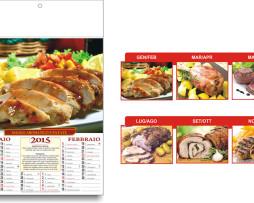 Gastronomia_carn_533c091d8a127